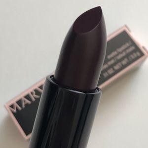 NIB Limited Edition Mary Kay matte lipstick